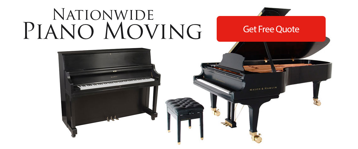 piano-moving-nationwie