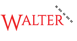 Walter Piano Transport